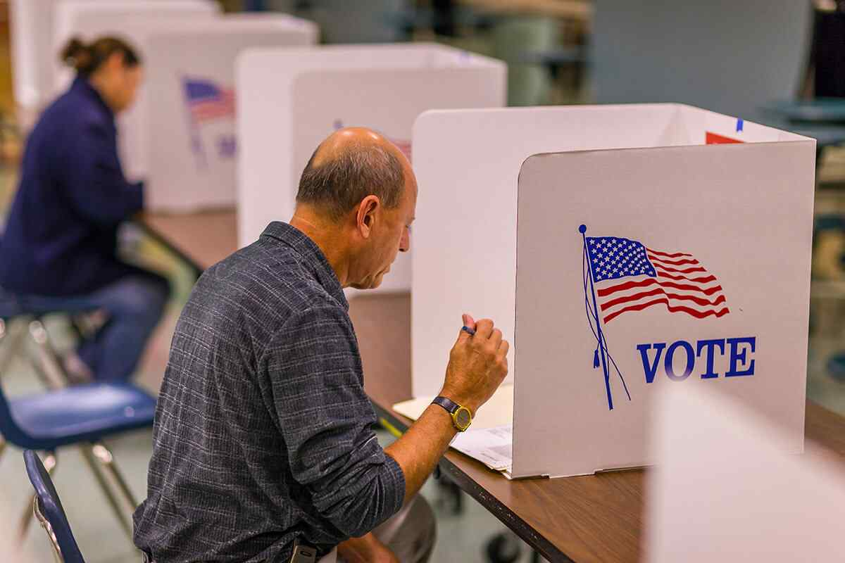 https://votemikefrance.com/wp-content/uploads/2019/05/campaigne-2.jpg