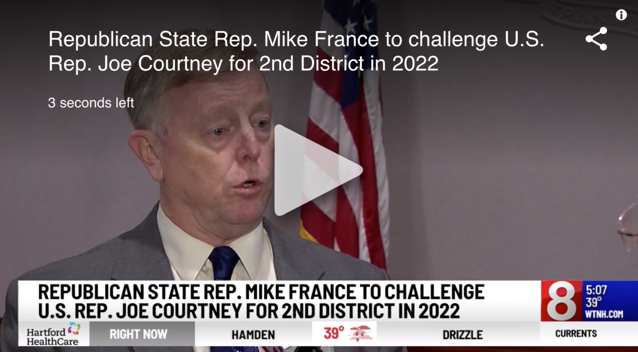 https://votemikefrance.com/wp-content/uploads/2021/03/Screen-Shot-2021-03-21-at-8.20.23-AM-1280x706.png