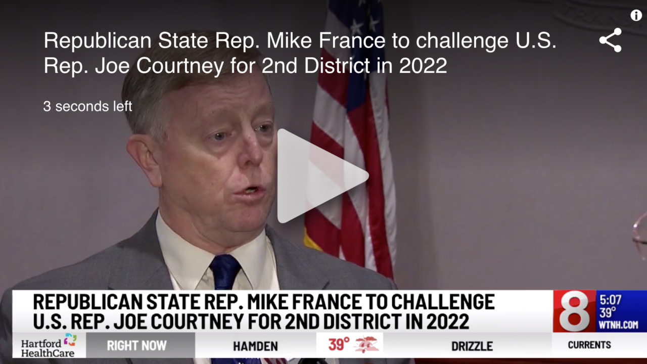 https://votemikefrance.com/wp-content/uploads/2021/03/Screen-Shot-2021-03-21-at-8.20.23-AM-1280x720.png