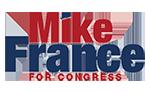 https://votemikefrance.com/wp-content/uploads/2021/03/france_ct_logo_cmyk-cropped-1-copy.png