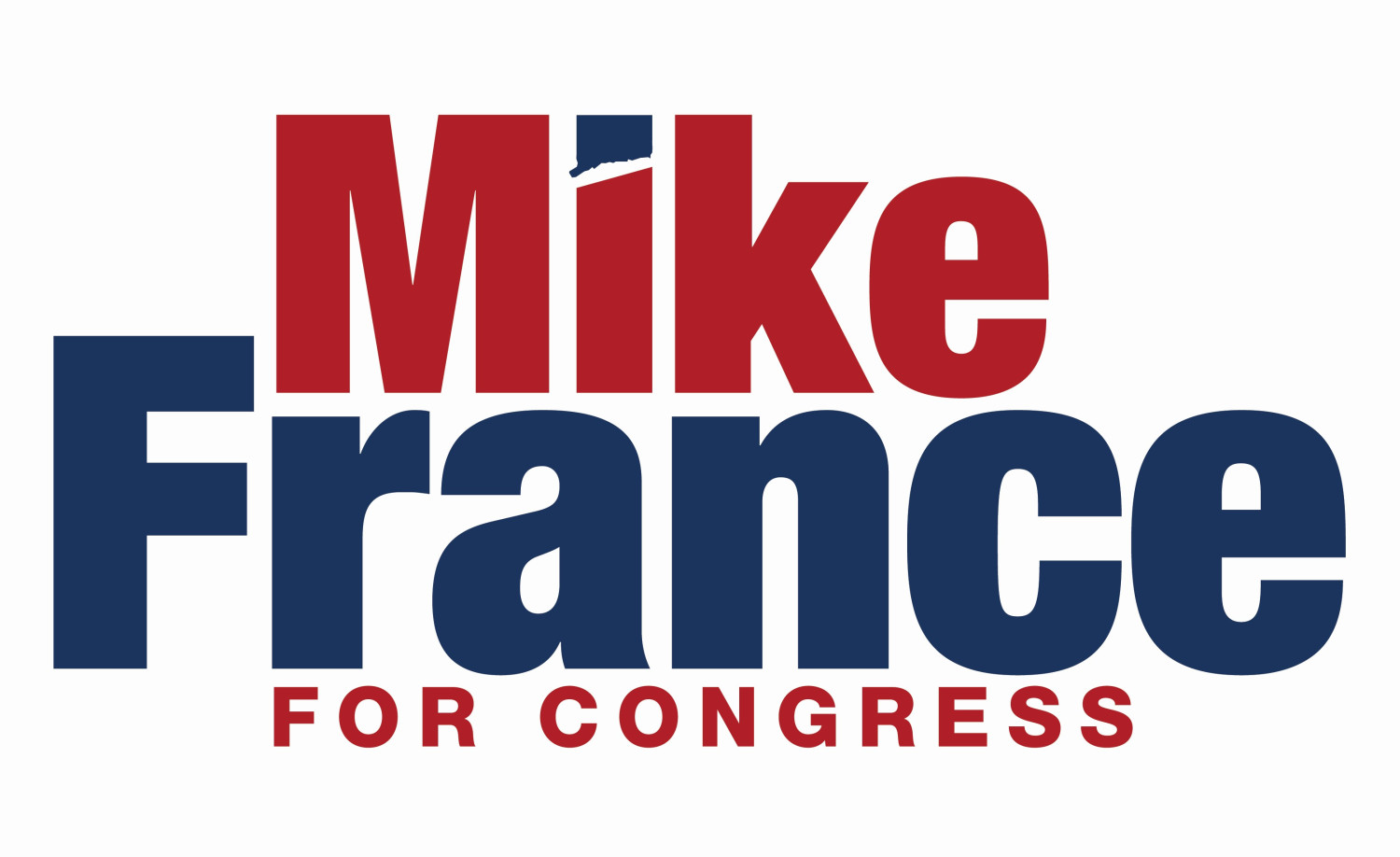 Mike France